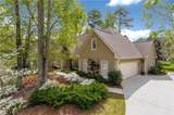 5505 Grove Point Road - Photo 2