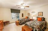 5505 Grove Point Road - Photo 24