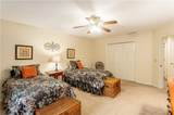 5505 Grove Point Road - Photo 25