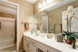 5505 Grove Point Road - Photo 26