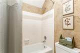 5505 Grove Point Road - Photo 27