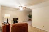 5505 Grove Point Road - Photo 28