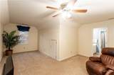 5505 Grove Point Road - Photo 29