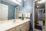 5505 Grove Point Road - Photo 30