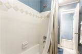 5505 Grove Point Road - Photo 31