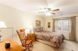 5505 Grove Point Road - Photo 32