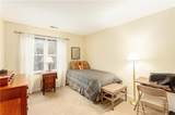 5505 Grove Point Road - Photo 33