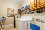 5505 Grove Point Road - Photo 35