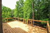 1802 Little Pine Mountain Road - Photo 55