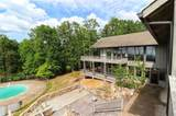 1802 Little Pine Mountain Road - Photo 62