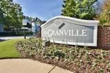 638 Granville Court - Photo 1