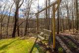 99 Madelyn Anthony Road - Photo 49