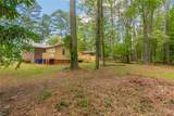 3570 Forrest Park Road - Photo 54