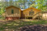 3570 Forrest Park Road - Photo 58