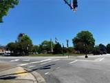 246 Forsyth Street - Photo 1