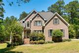 301 Double Springs Road - Photo 1