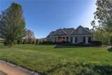 324 Ridgemont Drive - Photo 1