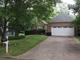 845 Jackson Bank Place - Photo 1