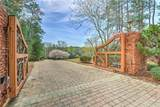 6003 Overby Road - Photo 4