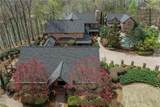 6003 Overby Road - Photo 6