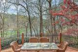 6003 Overby Road - Photo 67
