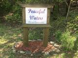 0 Peaceful Waters Circle - Photo 6