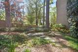 2734 Peachtree Road - Photo 23
