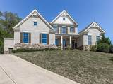 404 Waters Lake Trail - Photo 1