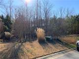 57 Lake Overlook Drive - Photo 1
