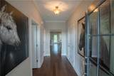1660 Nestledown Drive - Photo 2