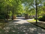 410 Belada Boulevard - Photo 3