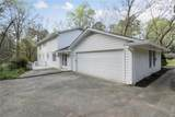 7435 Twin Branch Road - Photo 28