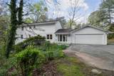 7435 Twin Branch Road - Photo 32