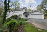 7435 Twin Branch Road - Photo 38