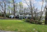 7435 Twin Branch Road - Photo 4