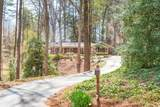 335 Forest Hills Drive - Photo 1