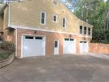 3691 Cedar Ridge Drive - Photo 1