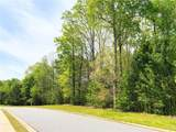 3075 Aldrich Drive - Photo 2