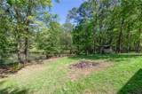 1112 Plantation Drive - Photo 39