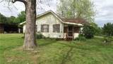 3265 Old Jackson Road - Photo 31