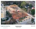 2520 Peachtree Road - Photo 20