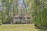 480 Copper Mill Road - Photo 1