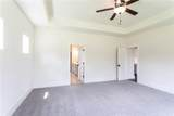 864 Rolling Hill - Photo 12