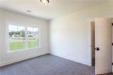 864 Rolling Hill - Photo 16