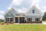 864 Rolling Hill - Photo 25