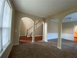 2315 Grand Junction - Photo 25