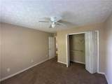 2315 Grand Junction - Photo 27
