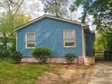 3078 Old Jonesboro Road - Photo 1