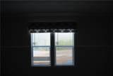 6628 Claude Parks Road - Photo 30