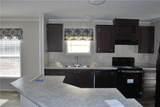 6628 Claude Parks Road - Photo 40
